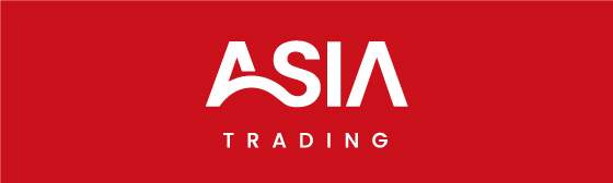 ASIA TRADING
